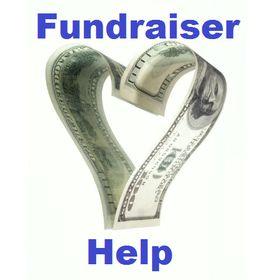 Fundraiser Help