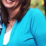 Tammy Barnette Robbins