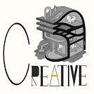 CreativeGrupa