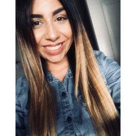 Naomi Vallejo