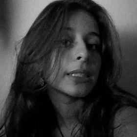 Bianca Correa