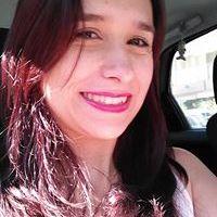 3403849667 Aileen Daw (aileendaw) a Pinteresten