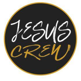 JesusCrew