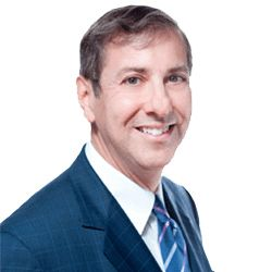 Dr. Steven Baranowitz, MD
