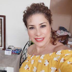 Cristina Orozco