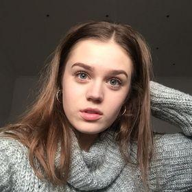 Justyna Firlej