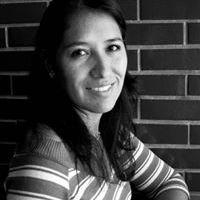 Maria Teresa Guzman