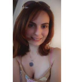 Elizarose (Lauren) 🌹🌹🌹
