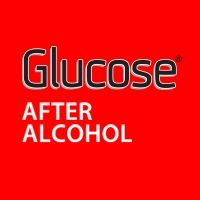 Glucose World UK