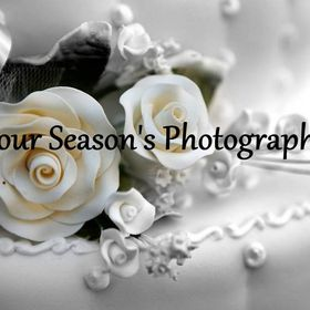 Four Seasons Photography