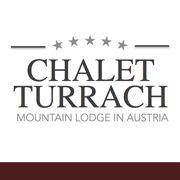 Mountainlodge Chalet Turrach *****