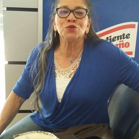 Luz Marina Gomez Lopez