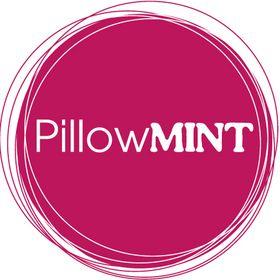 PillowMINT