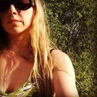 Susanna Mansikkamaa