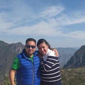 Zulem Chavez