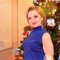 Alina Heylo