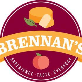 Brennan's Market