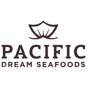 Pacific Dream Seafoods