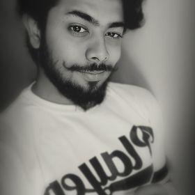 Rajesh Chowdhary