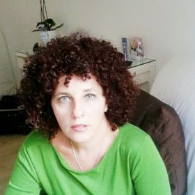 Lisa Liza