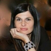 Zuzana Fidrikova