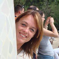 Linda Krotje