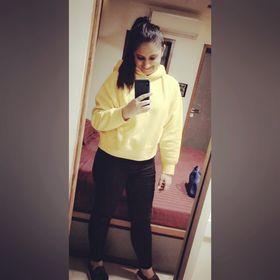 Neha Mewani