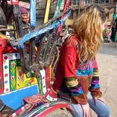Himalayan Handmades South Africa