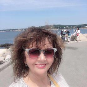 Sybille C. Denninger, Author & German Translator