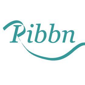 Ribbn Blog