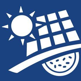 Solar Melon