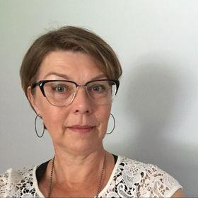 Pirjo Jokela Os Saranpää