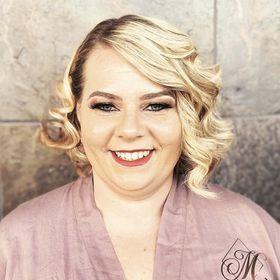 Megan Dale