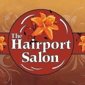 The Hairport Salon