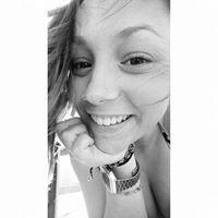 Noelia Roman