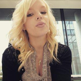 Christina Middeke