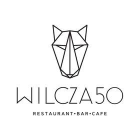 Wilcza50