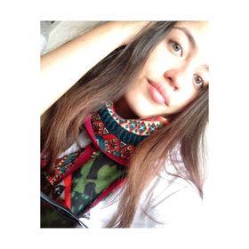 Juliana Ortiz Gaitán