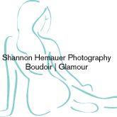 Shannon Hemauer Photography