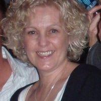 Ann Heller