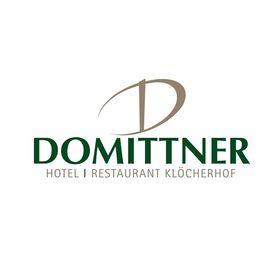 Hotel Domittner | Restaurant Klöcherhof