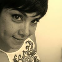 Diana Arismendy