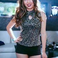 Fiorella Deza Lozano