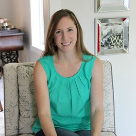 Tiffany | A Fit Mom's Life