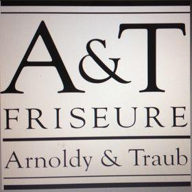 Arnoldy & Traub Friseure