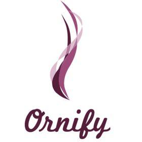 Ornify