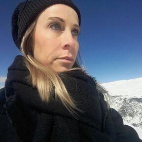 Vera Araújo