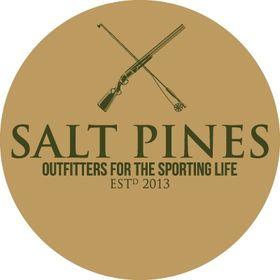 Salt Pines