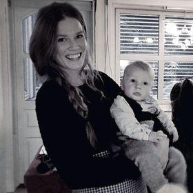 Marte Elisabeth Øien Paulsen