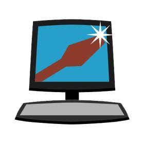 Laptop Home Services